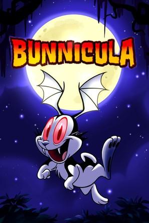 """Bunnicula"" - Movie Cover (thumbnail)"