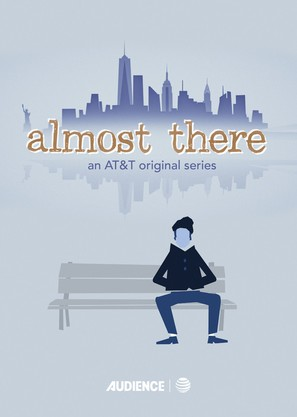 """Almost There"" - Movie Poster (thumbnail)"