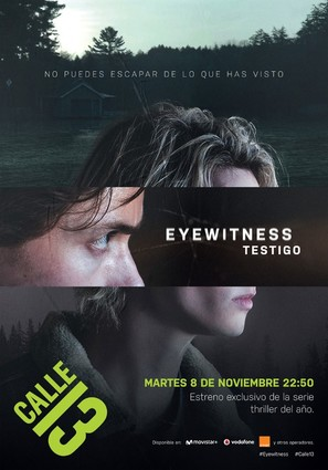 """Eyewitness"""
