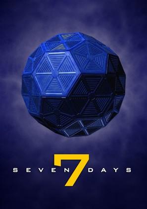 """Seven Days"" - poster (thumbnail)"