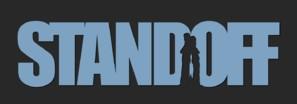 """Standoff"" - Logo (thumbnail)"