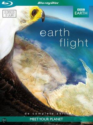 """""""Earthflight"""""""