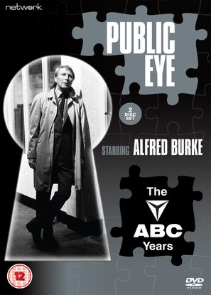 """Public Eye"""