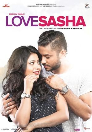 Love Sasha