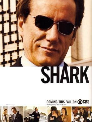 """Shark"" - poster (thumbnail)"