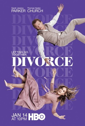 """Divorce"" - Movie Poster (thumbnail)"