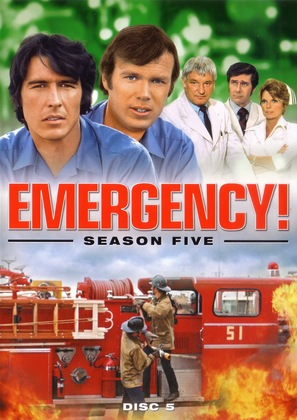 """Emergency"" - Movie Cover (thumbnail)"