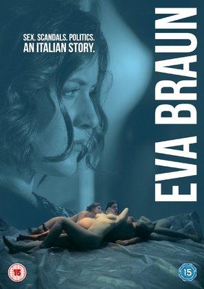 Eva Braun - British DVD cover (thumbnail)