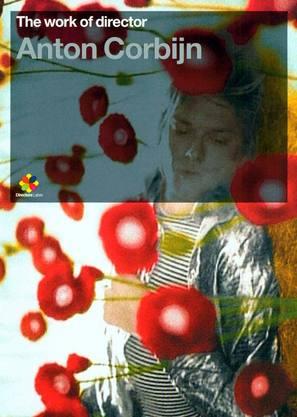 The Work of Director Anton Corbijn - Movie Cover (thumbnail)