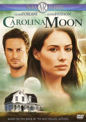 Carolina Moon - Movie Cover (thumbnail)