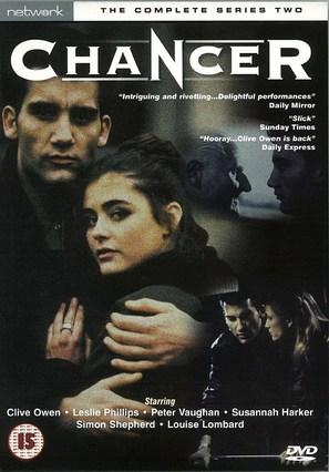 """Chancer"" - Movie Cover (thumbnail)"