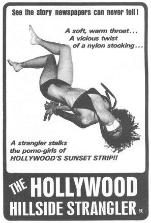 Hollywood 90028 - Movie Poster (thumbnail)