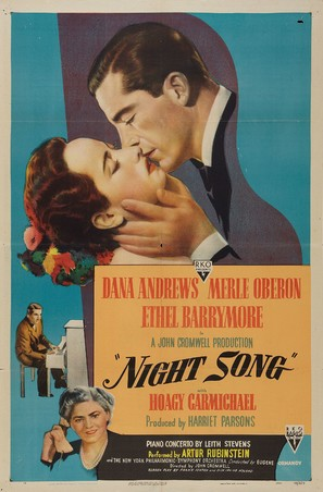 Night Song