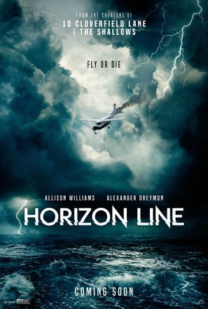 horizon-line-movie-poster-md.jpg?v=16022
