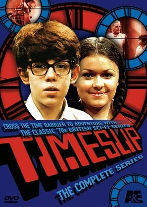 """Timeslip"""
