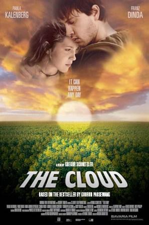 Wolke, Die - Movie Poster (thumbnail)