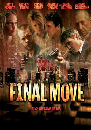 Final Move - Movie Cover (thumbnail)