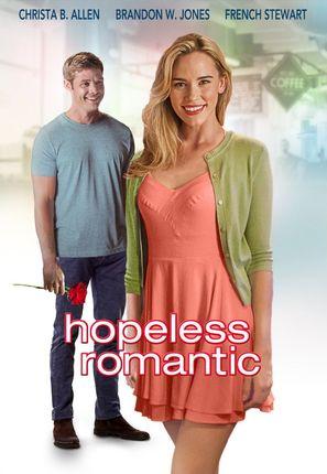 Hopeless, Romantic
