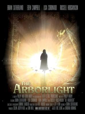 The Arborlight - Movie Poster (thumbnail)