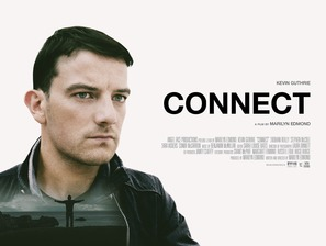 Connect - British Movie Poster (thumbnail)