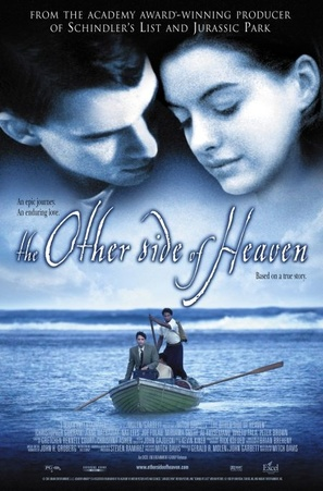 The Other Side of Heaven - Movie Poster (thumbnail)