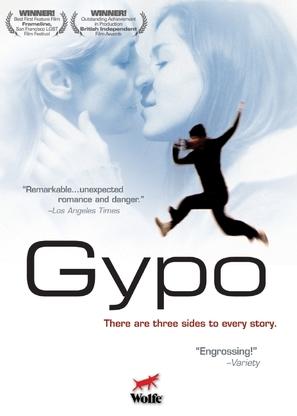 Gypo - poster (thumbnail)