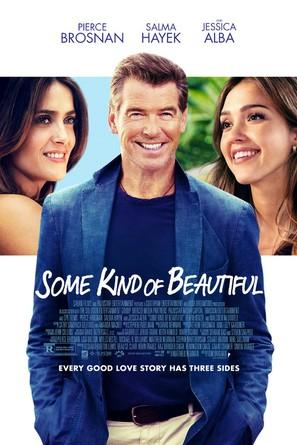 How to Make Love Like an Englishman - Movie Poster (thumbnail)