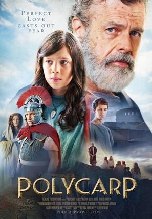 Polycarp - Movie Poster (thumbnail)