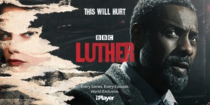 """Luther"""