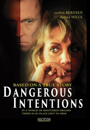 Dangerous Intentions - Movie Cover (thumbnail)