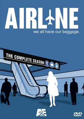 """Airline"" - Movie Cover (thumbnail)"