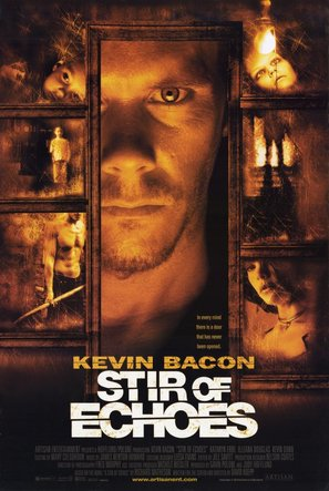 Stir of Echoes - Movie Poster (thumbnail)