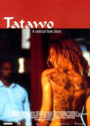 Tatawo