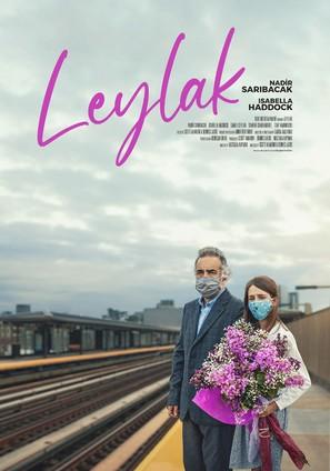 Leylak