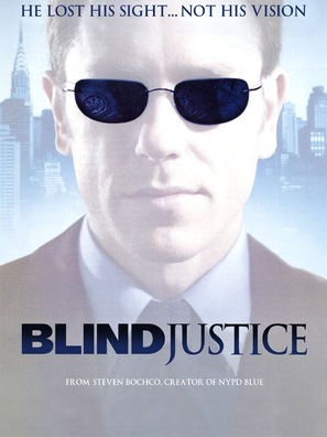 """""""Blind Justice"""" - poster (thumbnail)"""