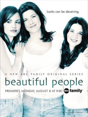 """Beautiful People"" - poster (thumbnail)"
