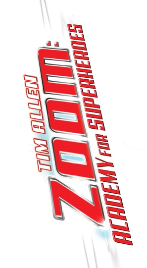 Zoom - Logo (thumbnail)