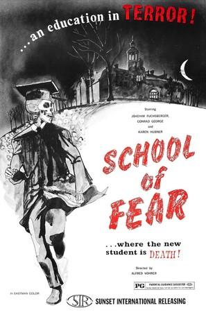 Sieben Tage Frist - Movie Poster (thumbnail)
