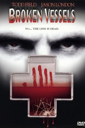 Broken Vessels - Movie Cover (thumbnail)