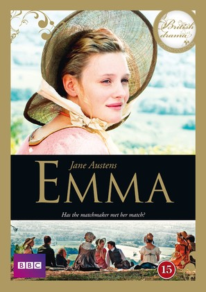 """Emma"" - Danish Movie Cover (thumbnail)"