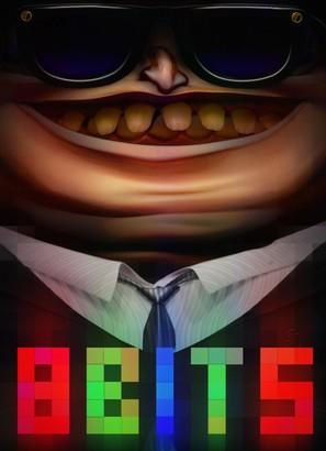 8 Bits - Movie Poster (thumbnail)