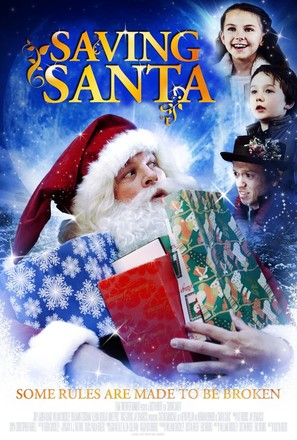 a country christmas movie poster thumbnail - Country Christmas Movie