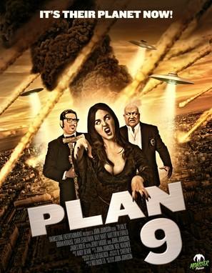 Plan 9