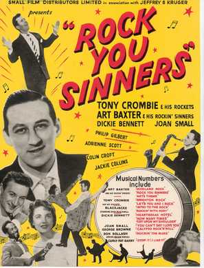 rock-you-sinners-british-movie-poster-md