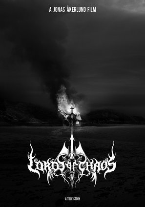 Lords of Chaos - IMDb