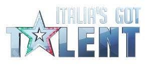 """""""Italia's Got Talent"""""""
