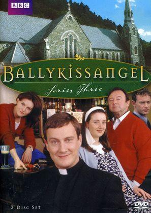 """Ballykissangel"""