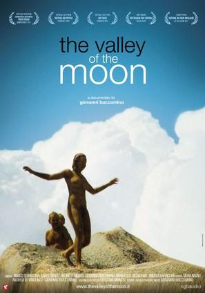 La valle della luna