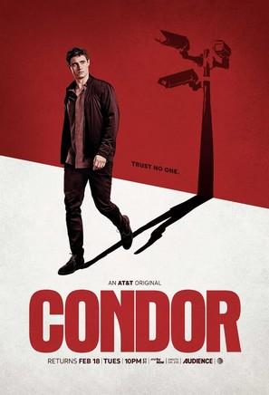 """""""Condor"""""""
