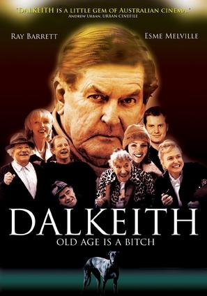 Dalkeith - Australian Movie Poster (thumbnail)